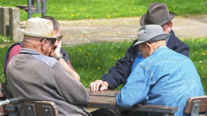 Бивш министър: Вторият стълб на пенсионната система заблуждава вносителите