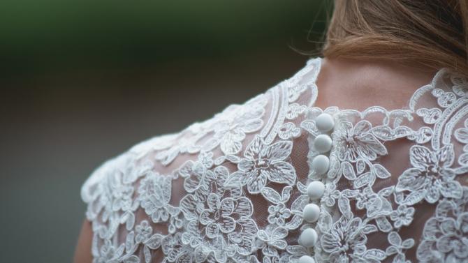 Младоженка почина заради липосукция малко преди сватбата
