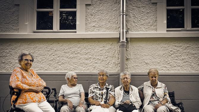 Около 1 милион са пенсионерите, които ще получават по 300