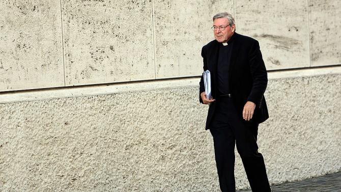 Превели 700 000 евро в Австралия за осъждане на Джордж Пел?