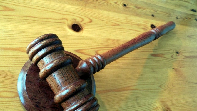 """Ефективно наказание от 2 години и 6 месеца """"лишаване от"""