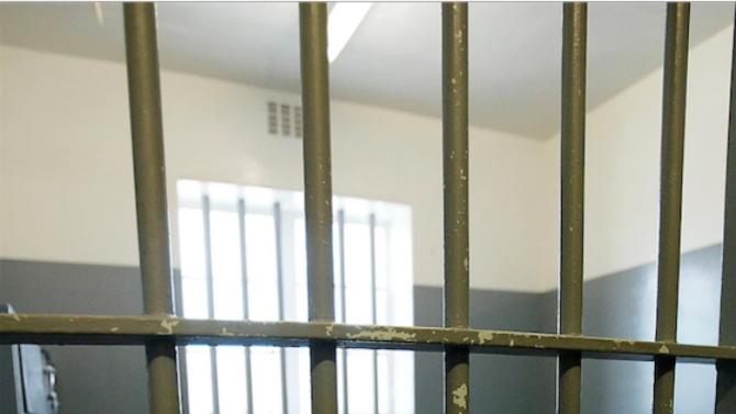 """Две години """"лишаване от свобода"""" при """"строг"""" режим на изтърпяване"""