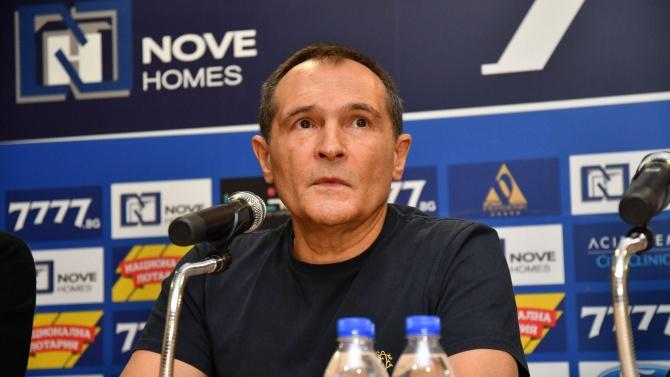 Бизнесът на Божков в Молдова разследван и за неплатени данъци