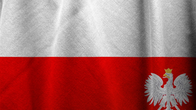 Полският съд забрани абортите