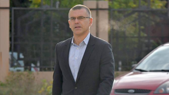 Симеон Дянков: Бюджетът за 2021 година е изборен, той не ни казва как ще се справим с кризата