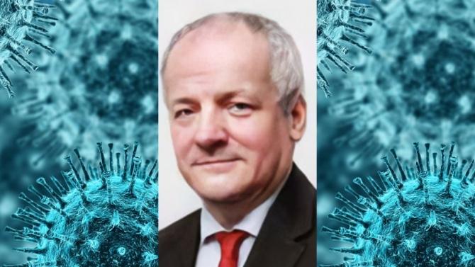 Чешкият премиер поиска оставката на здравния министър заради нарушаване на антивирусните мерки