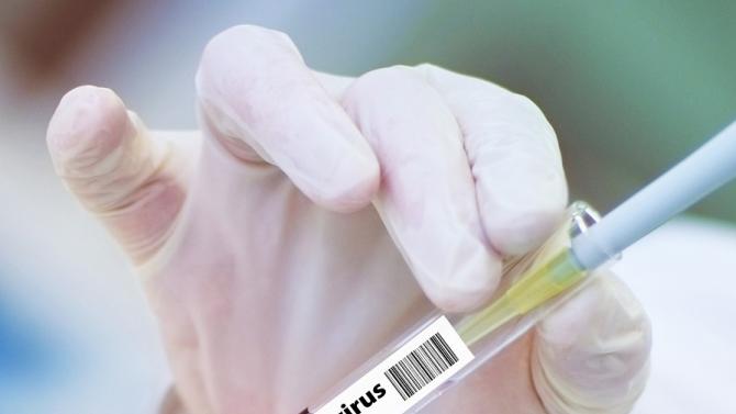 Бразилски институт ще внася китайска ваксина срещу КОВИД-19