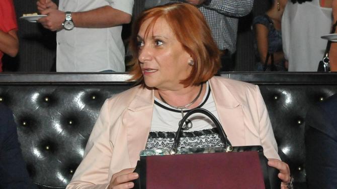 Български евродепутат с COVID-19