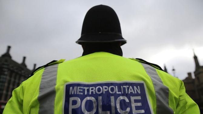 Полицията в Глостършър ще спира идващи от Уелс, където има пълна карантина