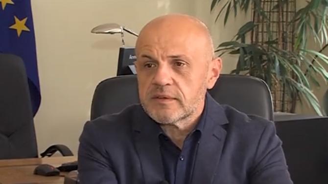 Томислав Дончев разкри ще има ли тотално затваряне заради коронавируса