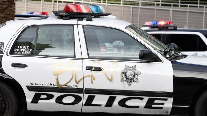 Полицай от Илинойс е уволнен след убийство на чернокож