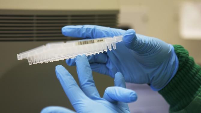 Колко всъщност струва PCR-тестът?
