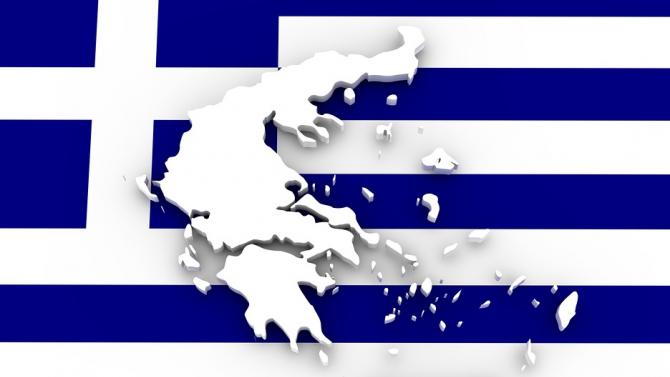 Гърция удължава срока на ограниченията при влизане в страната до 8 ноември