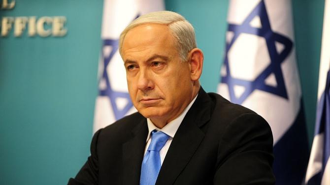 Израелското правителство утвърди споразумението за нормализиране на отношенията с ОАЕ
