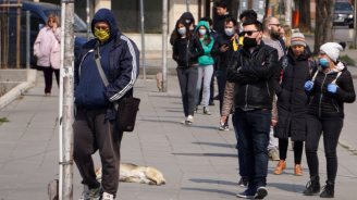 В Пловдив връщат старите мерки и затягат контрола по спазването им