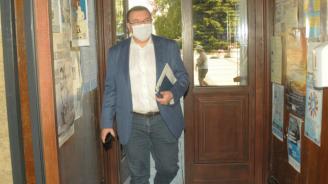 Министър Ангелов разясни за намаляването на карантината от 14 на 10 дни