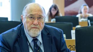 Александър Йорданов: Безотговорността на Радев отговаря защо не трябва да има служебно правителство