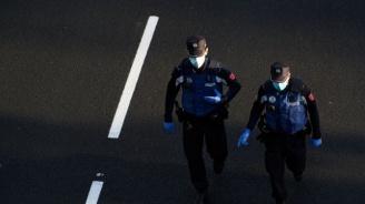 Край с нощните купони в Мадрид - властите въведоха полицейски час