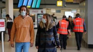 Малта въвежда изискване за отрицателен PCR тест за пристигащите от България