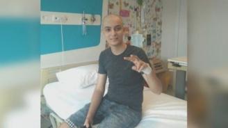 Онкоболно момче е размотавано из столичните болници, защото е с COVID-19