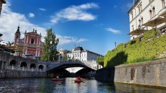Министърът на външните работи на Словения с положителен тест за COVID-19