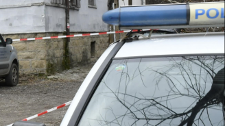 Разкриха подробности за убийството на 13-годишното момиче в Скобелево