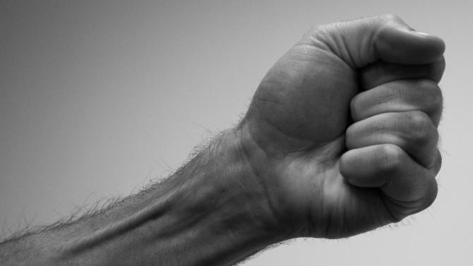 Масови мелета в Кърджалийско, има арестувани