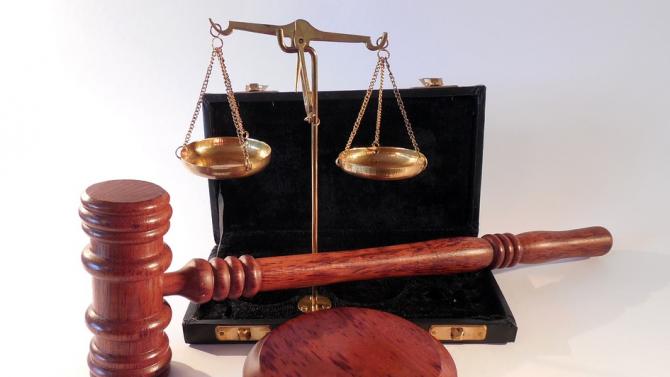 Прокуратурата внесе обвинителния акт за убийството DJ Теди