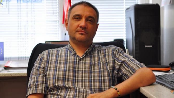 Доц. Чорбанов: Скоро България ще има прототип на своя ваксина срещу COVID-19