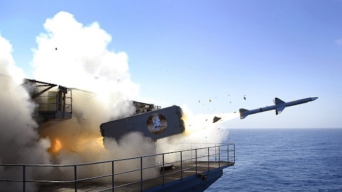 """Япония и САЩ започнаха съвместните военни учения """"Остър меч"""""""