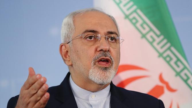 Иран: Франция подклажда екстремизма