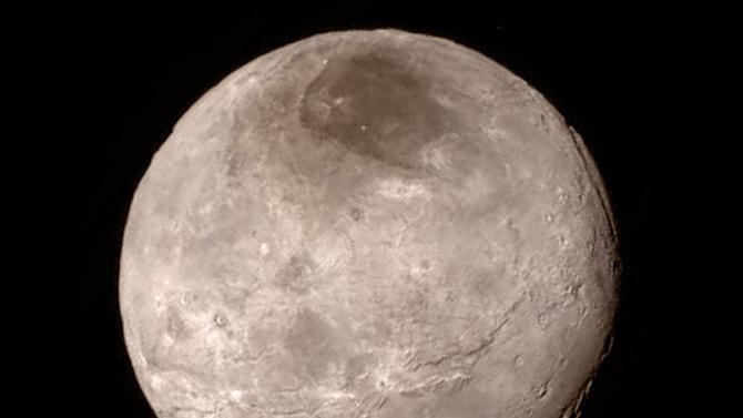НАСА с изненадващо откритие за водата на Луната