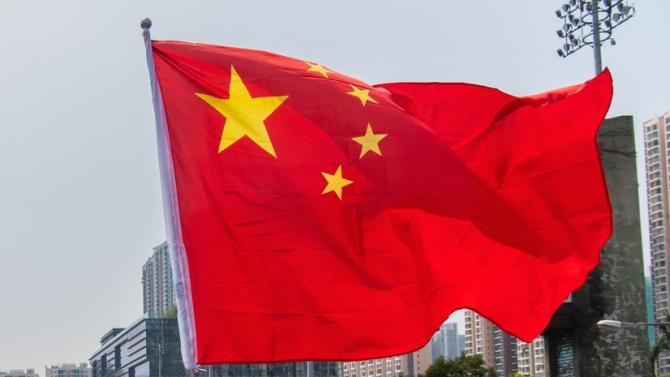 Китай към САЩ: Не изнудвайте Шри Ланка