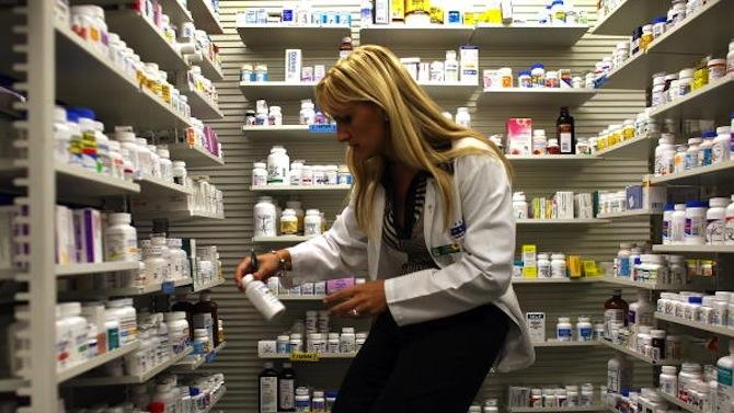 Пандемията е предизвикала прекалена употреба на антибиотици