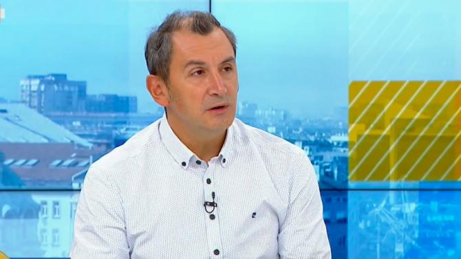 СЗО: Българите в голяма степен вярват на медиците за COVID-19