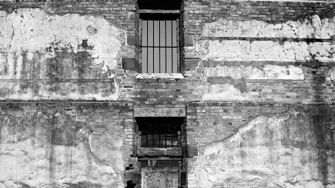 На 120 години затвор е бил осъден създател на зловещ