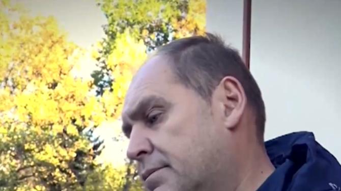 КПКОНПИ погна шефа на болницата във Велинград