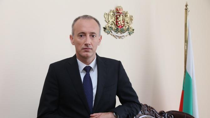 Красимир Вълчев предлага да бъдат актуализирани национални научни програми