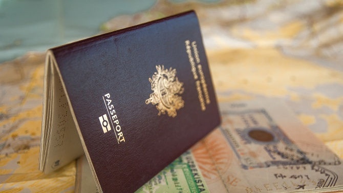 Правната комисия прие удължаването с 6 месеца срока на изтичащите лични документи