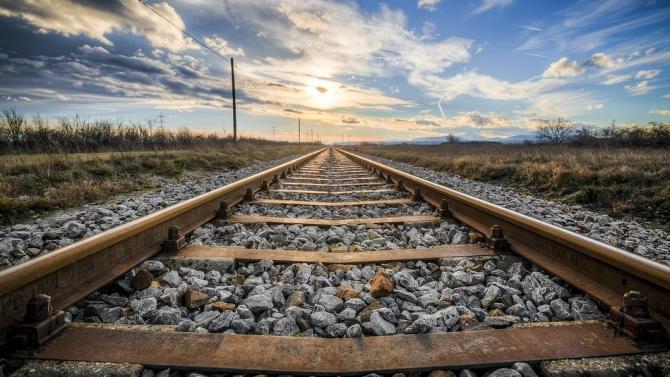 Кабинетът одобри промени в Закона за  железопътния транспорт