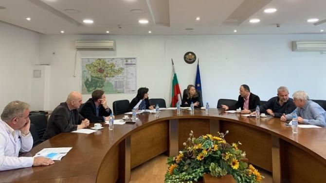 Нови рестриктивни мерки заради коронавируса в Пловдив