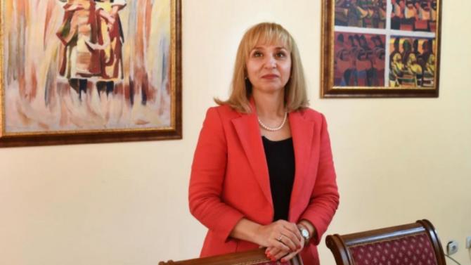 Депутатите подкрепиха омбудсмана срещу свръхправомощията на ЧСИ