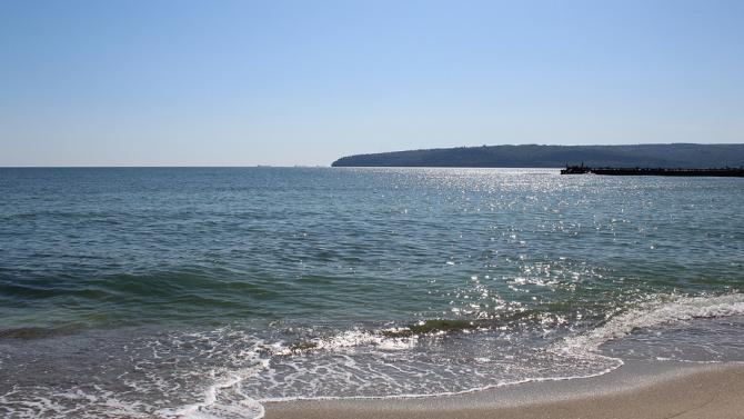 За поредна година МОСВ ще отбележи Международния ден на Черно море