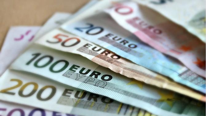 Измамиха чужденец с 3 300 евро в Нови Пазар