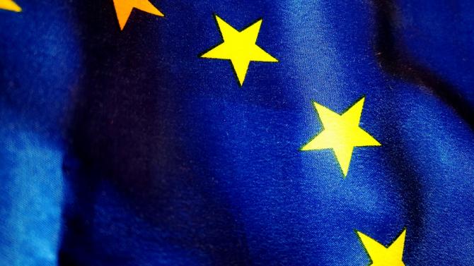 """ЕС осъди """"провокациите и реториката"""" на Турция"""