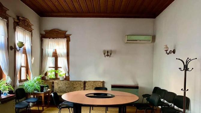 Как Пловдив ще върне трайно безработните отново на работа?