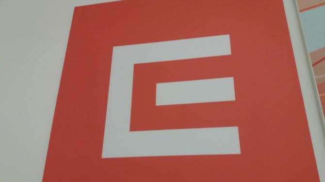 """ЧЕЗ все още няма официално становище от КЗК за сделката с """"Еврохолд"""""""