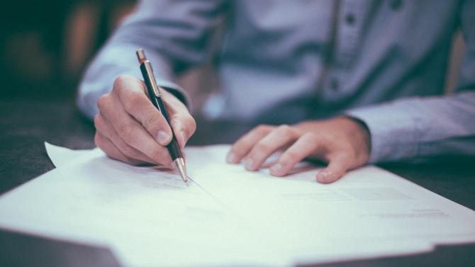 Изтича срокът за използване на договорите за повече от един ден