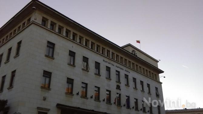 Печалбата на банковата система към 30 септември е 701 млн. лева