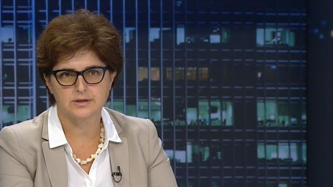 Зам.-министър на финансите: Бюджет 2021 е различен, а не на супер харченето
